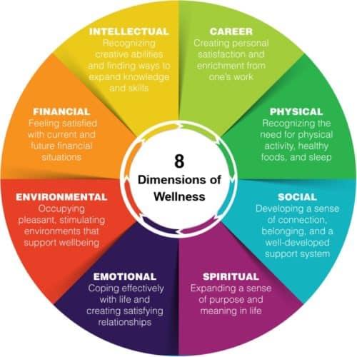 THD-8-Dimensions-of-Wellness-onyqrp7no6eluf0i5goffrlwcdh5vihbi18z77u1zc