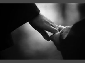 holding-hands-300x224